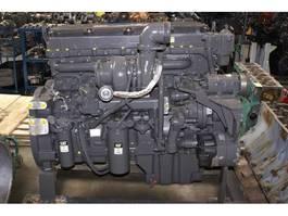 Motor vrachtwagen onderdeel Caterpillar C13 2012