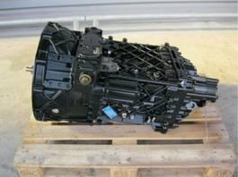 Versnellingsbak vrachtwagen onderdeel ZF 16S151