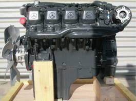 Motor vrachtwagen onderdeel Mercedes-Benz OM442LA