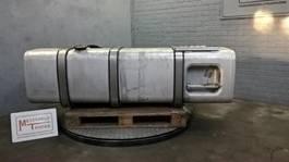 brandstof systeem bedrijfswagen onderdeel MAN Brandstoftank 710 Liter