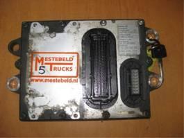 Elektra vrachtwagen onderdeel Mercedes-Benz PLD unit Axor 1836 2008