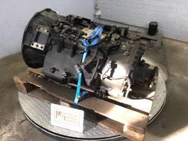 Versnellingsbak vrachtwagen onderdeel MAN Versnellingsbak RTO 12316AAS 2001