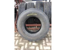 Overig vrachtwagen onderdeel Michelin XDE2