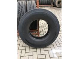 Overig vrachtwagen onderdeel Michelin XZY25
