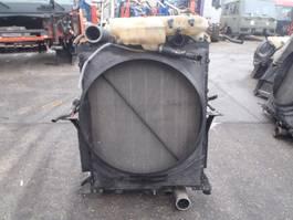 Koelsysteem vrachtwagen onderdeel Volvo RADIATOR+INTERKOELER 2007