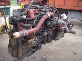Motor vrachtwagen onderdeel Iveco 170 E - 27 1998