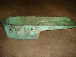 Motordeel vrachtwagen onderdeel Volvo CARTERPAN/FH/FM 8170661/3183484