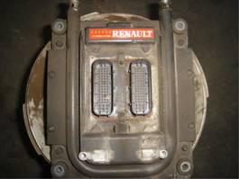 Elektra vrachtwagen onderdeel Renault 24425463.P02/MAGNUM/MOTORBOX