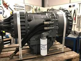 versnellingsbak equipment onderdeel Volvo Versnellingsbak PT2519 oem 22418 22419