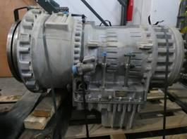 versnellingsbak equipment onderdeel Volvo Versnellingsbak PT2509 oem 22401 22671
