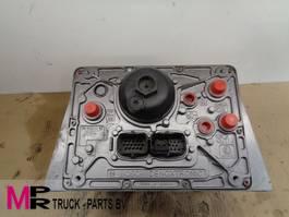 Uitlaatsysteem vrachtwagen onderdeel Bosch EAS UNIT  1791540  Bosch 0444010020