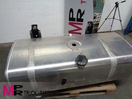 brandstof systeem bedrijfswagen onderdeel DAF 1681817 LOWDECK TANK 450 Liter