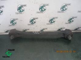 Chassisdeel vrachtwagen onderdeel Volvo FH500 21196798 REACTIESTANG EURO 6