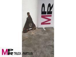Chassisdeel vrachtwagen onderdeel Ginaf Ginaf X5250 TS