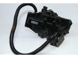 luchtsysteem vrachtwagen onderdeel Volvo I-SHIFT gearbox valve