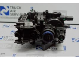 luchtsysteem vrachtwagen onderdeel Scania E-APU AIR DRYER SCANIA