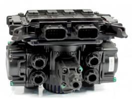 luchtsysteem vrachtwagen onderdeel Mercedes-Benz Rear axle modulatror EBS