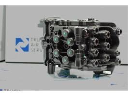 luchtsysteem vrachtwagen onderdeel Mercedes-Benz APM AIR DRYER MERCEDES ACTROS