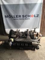 Motor bus onderdeel Mercedes-Benz OM 447 HLA EURO 2  447.903-707-080731