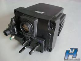 Uitlaatsysteem vrachtwagen onderdeel DAF EAS-Dosiermodul 1705244