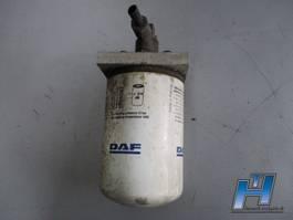 Uitlaatsysteem vrachtwagen onderdeel DAF Luftfilter EAS 1409395 LF-CF-XF 5