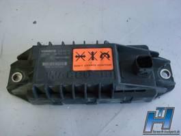 Elektra vrachtwagen onderdeel DAF VSC-Modul-Sensor 1747133 LF-CF-XF 6