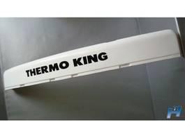 Overig vrachtwagen onderdeel DAF Abdeckung Kühlaggregat<br>Thermo King SL100-400 und Spektrum<br> 000985981