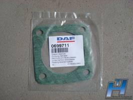 Versnellingsbak vrachtwagen onderdeel DAF Dichtung Getriebe 0699711 CF-XF E5-6