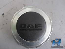 brandstof systeem bedrijfswagen onderdeel DAF Einfuellverschluss 1803760 LFCFXF 56