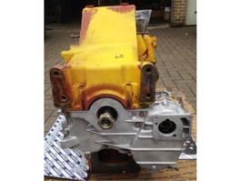 motoronderdeel equipment Iveco 8061 1990