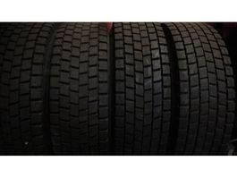 banden vrachtwagen onderdeel Michelin 285/70R19,5