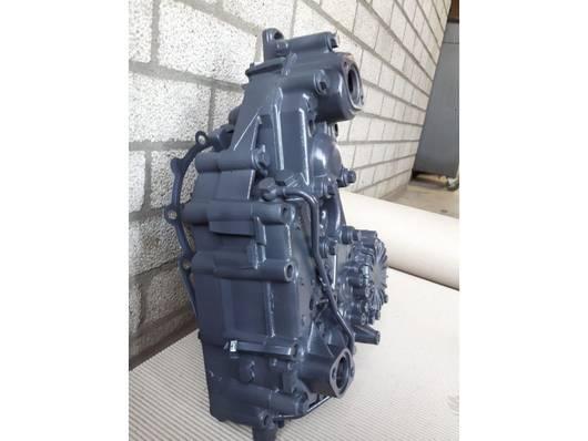 Système de freinage pièce détachée camion Scania R Serie
