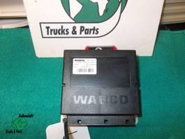 Regeleenheid vrachtwagen onderdeel DAF XF105 1852232 ECAS ECU