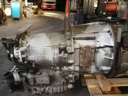 Versnellingsbak vrachtwagen onderdeel Allison MD3060