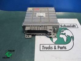 Regeleenheid vrachtwagen onderdeel MAN 81.25935-6469 ECU Regeleenheid