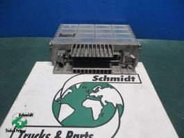 Regeleenheid vrachtwagen onderdeel MAN 81.25935-6639 ECU Regeleenheid