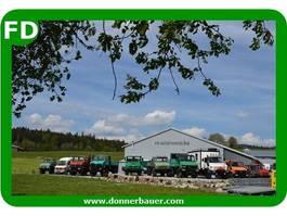 leger vrachtwagen Unimog used Unimog all models