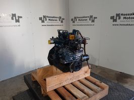 motoronderdeel equipment Kubota D950