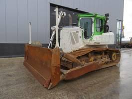 rupsdozer Caterpillar D7E LGP 2010