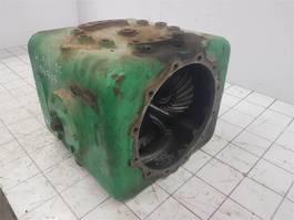 overige equipment onderdeel Kessler Diff box KMK 7250