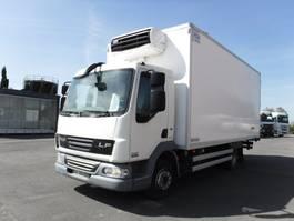koelwagen vrachtwagen DAF LF 45.160 2013