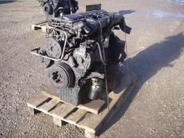 Motor vrachtwagen onderdeel MAN D 0 826 GF 01