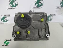 brandstof systeem bedrijfswagen onderdeel Renault 7421687109 Ad Blue Pomp