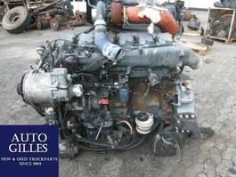 Motor vrachtwagen onderdeel Renault FR1 Typ: MIDR0620I41 / MIDR 0620I41 1992