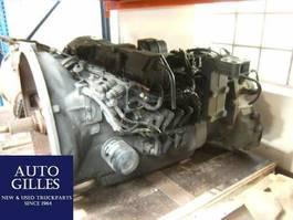 Versnellingsbak vrachtwagen onderdeel Scania RS 890 / GRS890 LKW Getriebe 2006