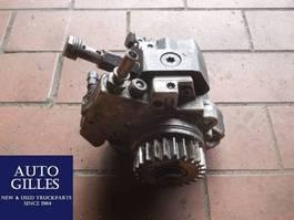 Motor vrachtwagen onderdeel Bosch Kraftstoffhochdruckpumpe MAN 51111037763 2004