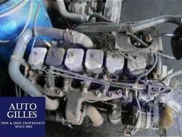 Motor vrachtwagen onderdeel DAF 6BT / 6 BT / Cummins 310 LKW Motor 1991