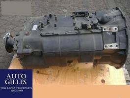 Versnellingsbak vrachtwagen onderdeel Eaton RTSO 15316 A LKW Getriebe 1996