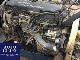 Motor vrachtwagen onderdeel Iveco Cursor 10 / F3AE3681/ Euro5