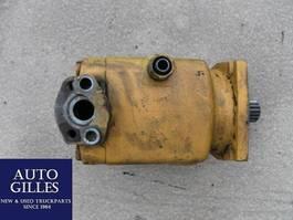 uitrusting overig Liebherr Hydraulikmotor Fahrantrieb LMF 67 1986